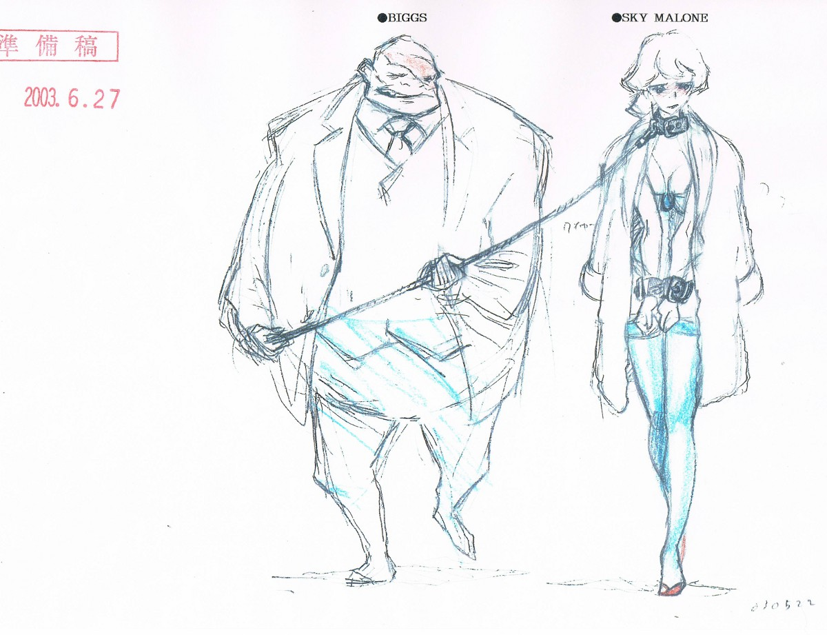 Character Design Nyc : The escape from new york l a page tribute to snake